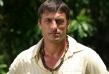 Красив и неустоим е актьорът, който се изявява и като телевизионен водещ. И до ден-днешен обаче все още не е разкрил жената на сърцето си