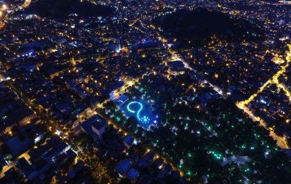 Нов клуб става парти център на Пловдив
