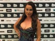 Дарина Павлова живее като холивудска звезда