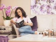 Галена се сдоби със свръх луксозен апартамент в София