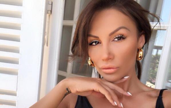 Моника Валериева: Вярвам в кармата