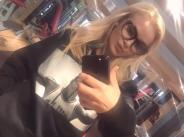/Снимки/ Мария официално мина в отбора на блондинките width=