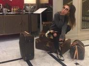 Моника Валериева разкри кой плаща за луксозния й начин на живот