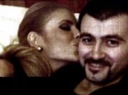 Един от най-богатите бг ергени минава под венчило