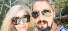 Гала подкрепя изцяло Стефан за участието му във VIP Brother