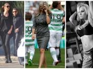 Кои са най-достойните български футболни половинки
