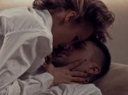 """Страст и еротика в новото видео на Жоро """"Хиляди парчета"""" width="""