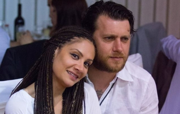 Мариана Попова е бременна с второ дете