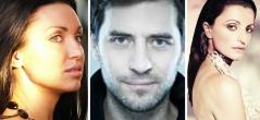 Къде изчезнаха звездите на българската поп музика