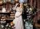 Ася Капчикова очаква близнаци през юли
