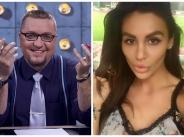 Моника Валериева и Карбовски заформиха нов скандал