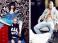 Жоро в ексклузивна фотосесия за салона на Мая Илиева