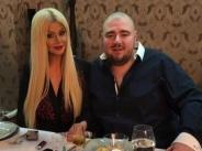 Светлана Василева и Християн Гущеров разкриха заедно ли са все още