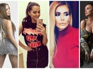 Красиви и сами - най-желаните необвързани дами в родния шоубизнес width=
