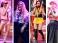 Тита заби колежките си на турнето на The Voice