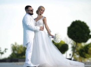 Рапърът Dim4ou се ожени