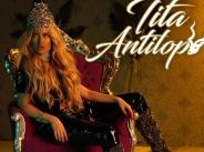 Тита издаде заглавието на предстоящата си песен width=