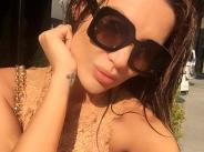 Моника Валериева: Аз съм кралица!
