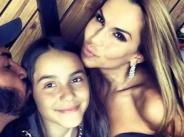Ивайла Бакалова се изнерви на българските медии