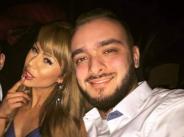 Криско с шокираща новина за връзката му с Ася Капчикова