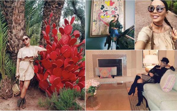 Галена изненадва с два нови проекта и турне в САЩ
