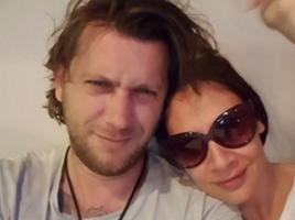 Мариана Попова ражда от Веселин Плачков до броени дни